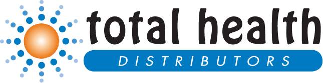 Total Health Distributors